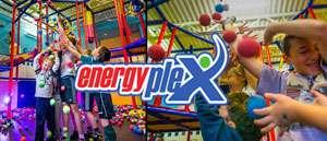 energyplex-pic