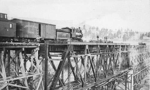 kvr-rail